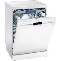 Siemens SN236W02MG 14 Place Settings Dishwasher